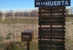 alquiler huertos ecologicos