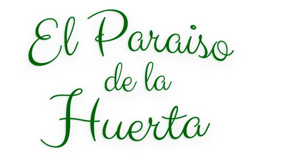 Alquiler-huerto-Urbano-Madrid